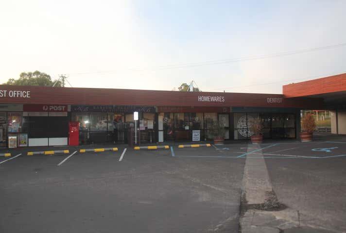 Shop 9B, 5 Opal Drive Blackmans Bay TAS 7052 - Image 1