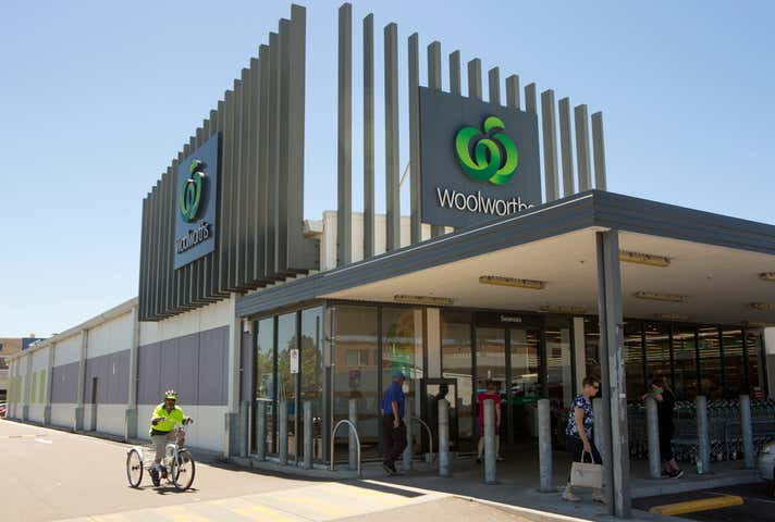 Swansea Shopping Centre, Suite 2, 86 Pacific Hwy Swansea NSW 2281 - Image 1
