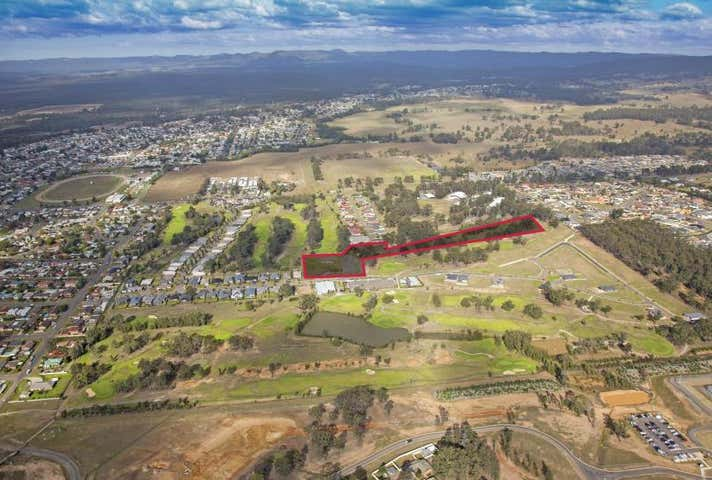 Lots 801 and 901 Birkdale Boulevard Cessnock NSW 2325 - Image 1