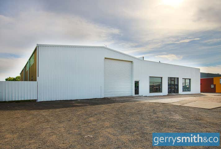 58-60 Dimboola Road Horsham VIC 3400 - Image 1
