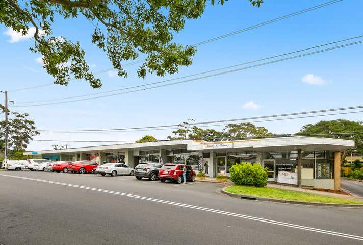27A Truman Ave Cromer NSW 2099 - Image 1