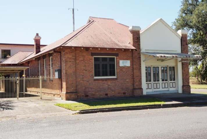 26 Forth Street Kempsey NSW 2440 - Image 1