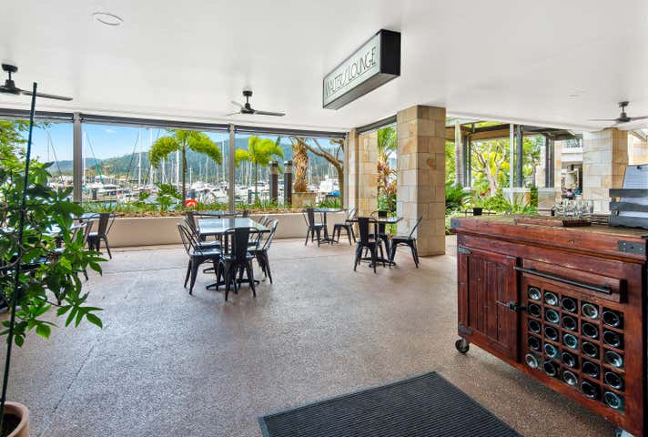 F8/33 Port Drive, Walter's Lounge, Airlie Beach, Qld 4802