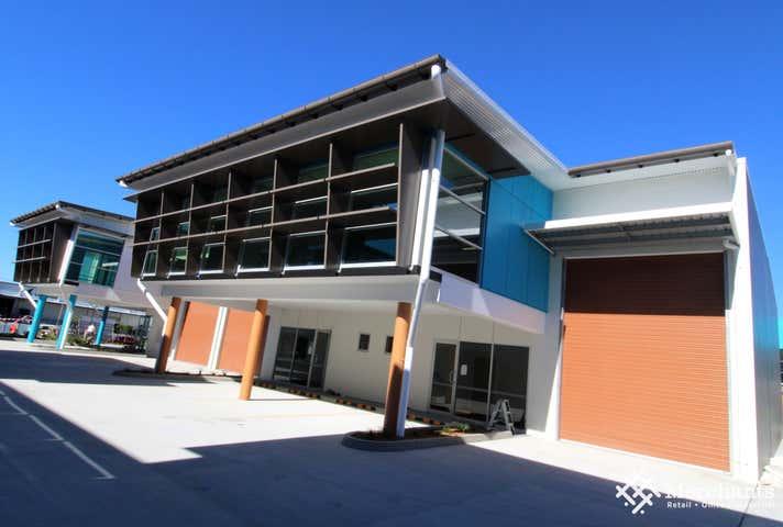 10/15 Holt Street Pinkenba QLD 4008 - Image 1