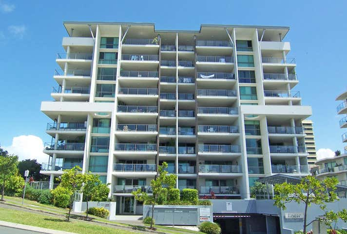 Kings Beach QLD 4551 - Image 1