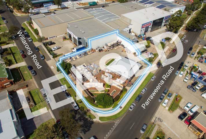 38 Parraweena Road Caringbah NSW 2229 - Image 1