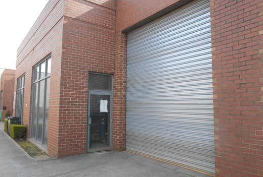 7/1-3 Eastspur Court Kilsyth VIC 3137 - Image 1