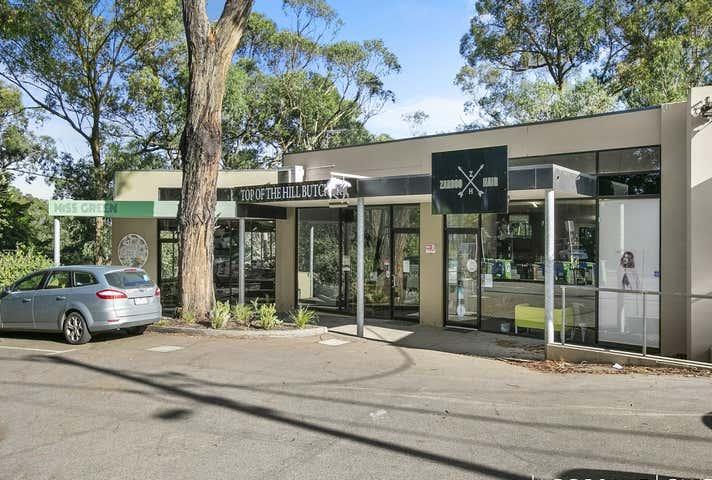 1016 Mornington Flinders Road Red Hill VIC 3937 - Image 1