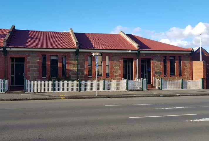 159-163 Harrington Street, Hobart, Tas 7000