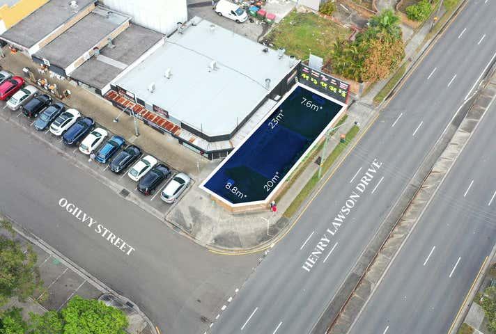 29R Ogilvy Street Peakhurst NSW 2210 - Image 1
