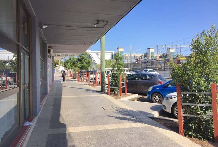 6 Blamey Street Revesby NSW 2212 - Image 1