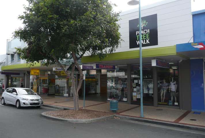 "Shop 11, 78-80 Horton Street, ""Peachtree Walk"" Port Macquarie NSW 2444 - Image 1"