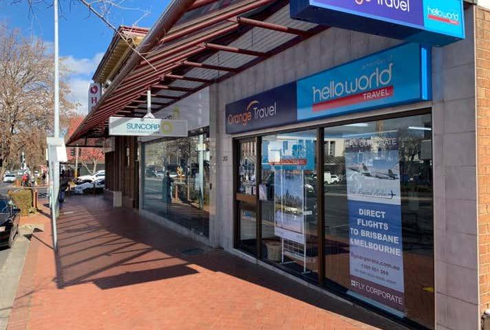213 Anson Street Orange NSW 2800 - Image 1