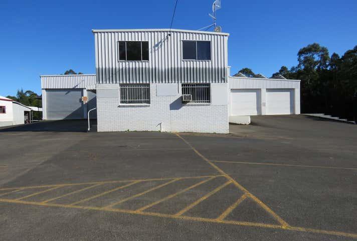 257 Keen Street Lismore NSW 2480 - Image 1