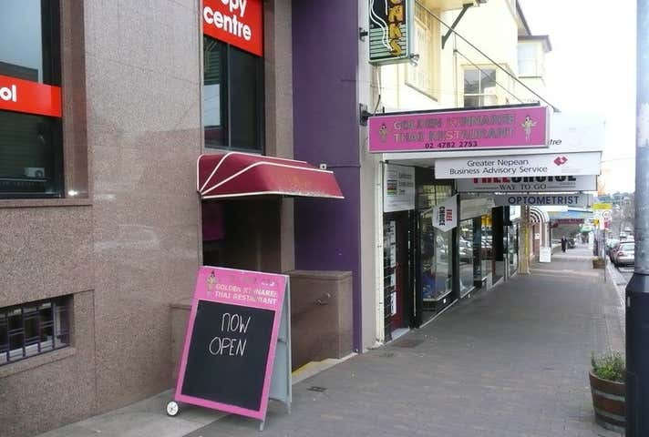 12/122 Katoomba Street Katoomba NSW 2780 - Image 1