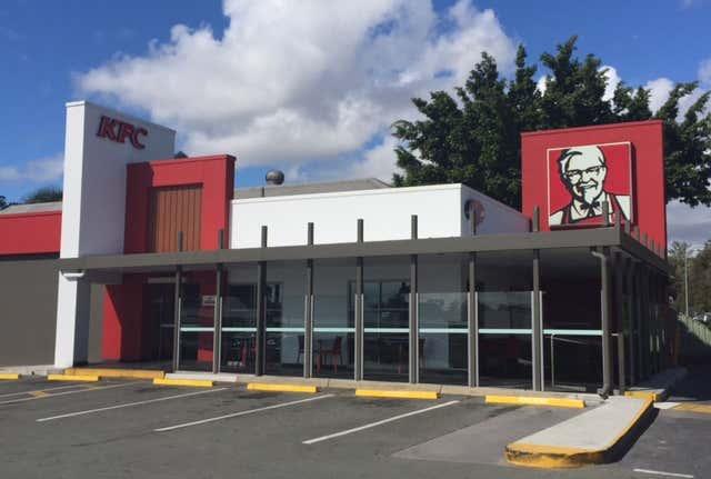 KFC Centre, J, 22  Siganto Drive Helensvale QLD 4212 - Image 1