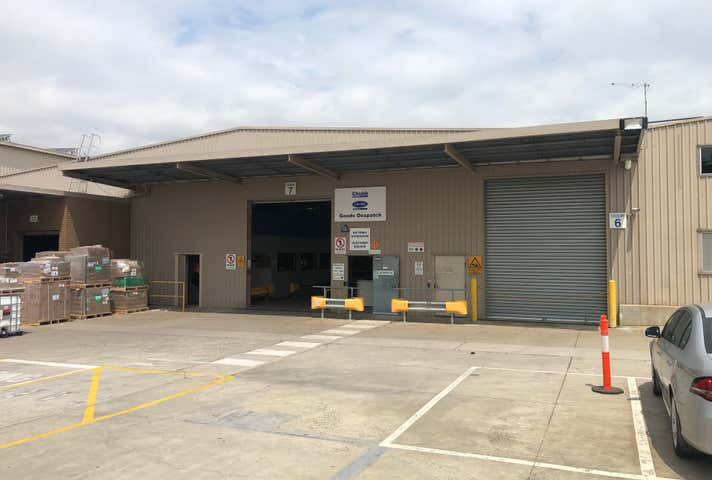Warehouse 1, 314 Boundary Road Dingley Village VIC 3172 - Image 1