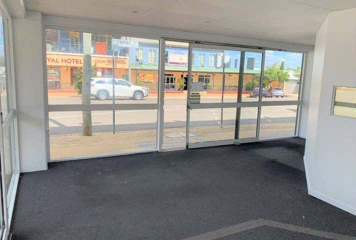 Shop 2B, 57 Stagpole Street West End QLD 4810 - Image 1