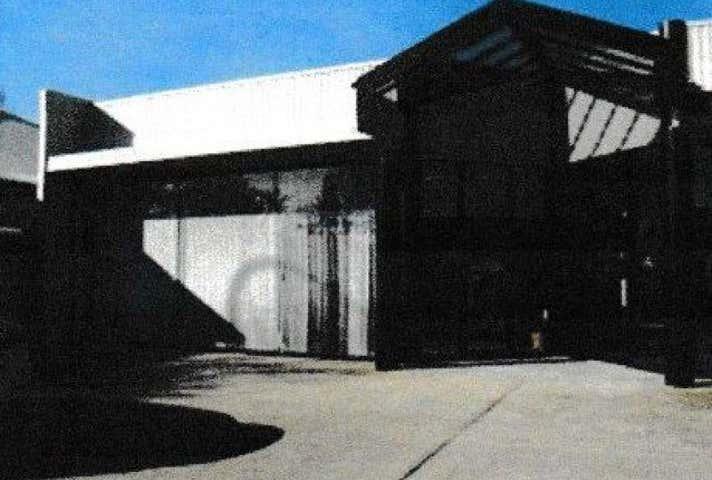 1/141 Sir Donald Bradman Drive Hilton SA 5033 - Image 1