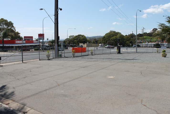 2 Seacombe Road (cnr South and Seacombe) Darlington SA 5047 - Image 1