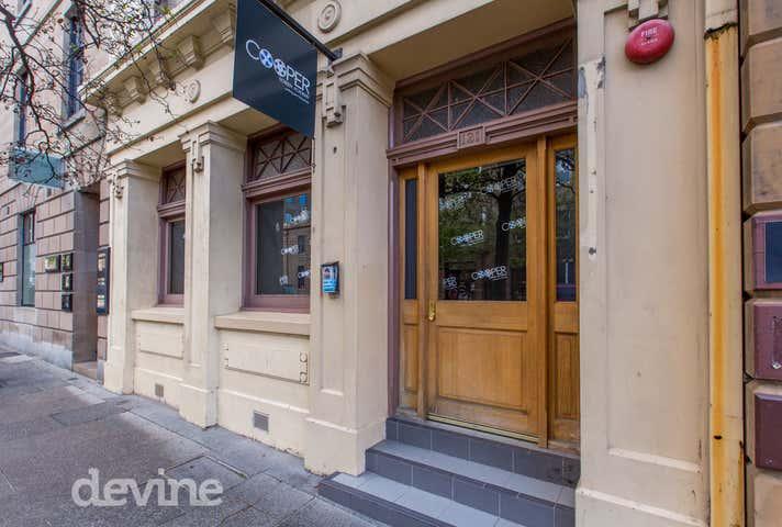 Ground Flo/131  Macquarie Street Hobart TAS 7000 - Image 1