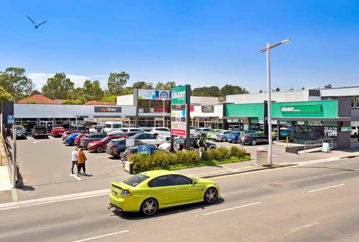 Retail Health Complex, 139-143 Hobart Road Kings Meadows TAS 7249 - Image 1