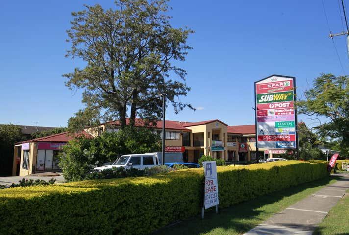 359 Gympie Road Kedron QLD 4031 - Image 1