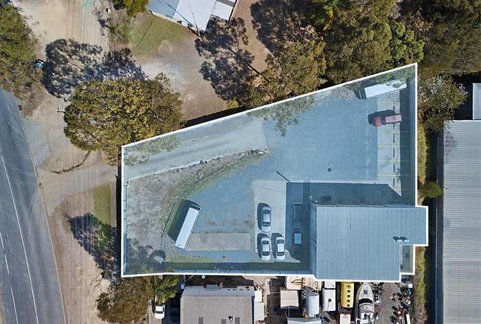 67 Harper Street Molendinar QLD 4214 - Image 1