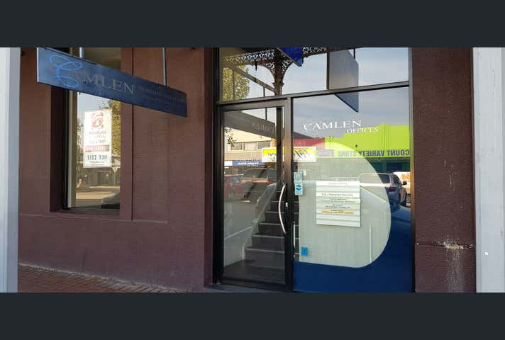 Level 1, 2&3/11 Bailey Street Bairnsdale VIC 3875 - Image 1