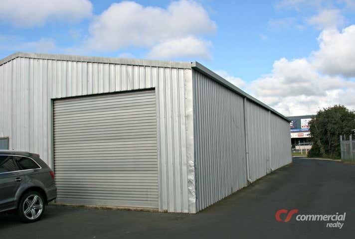 Unit 2, 10 Halifax Drive Davenport WA 6230 - Image 1