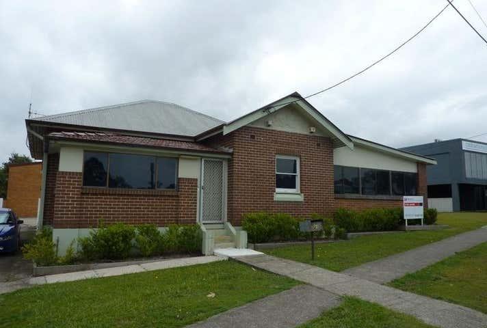 45 Crescent Avenue Taree NSW 2430 - Image 1