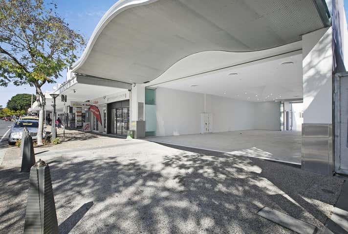 351 Logan Road Stones Corner QLD 4120 - Image 1
