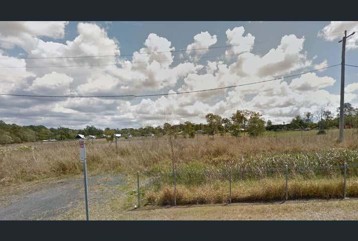 3887 Mount Lindesay Hwy Greenbank QLD 4124 - Image 1