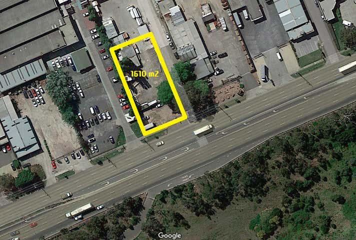 184 Canterbury Road Bayswater North VIC 3153 - Image 1