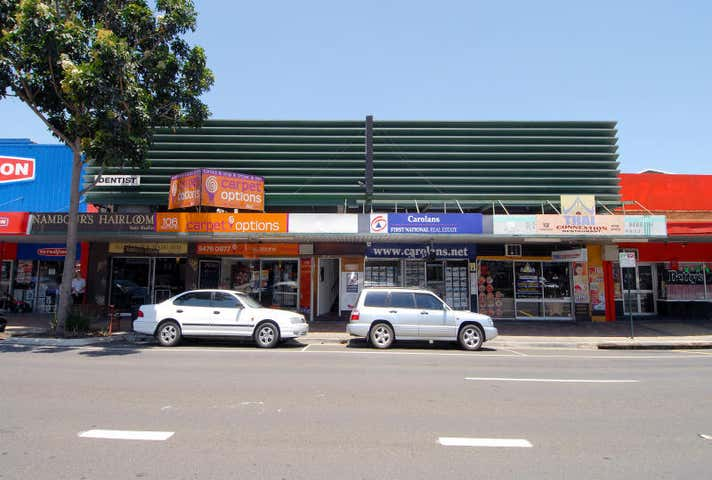 6/106 Currie Street Nambour QLD 4560 - Image 1