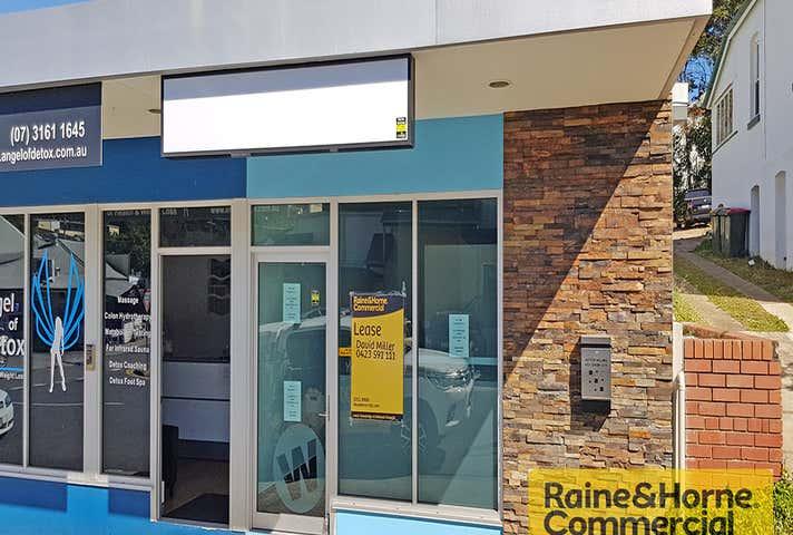 4/2 Heather Street Wilston QLD 4051 - Image 1