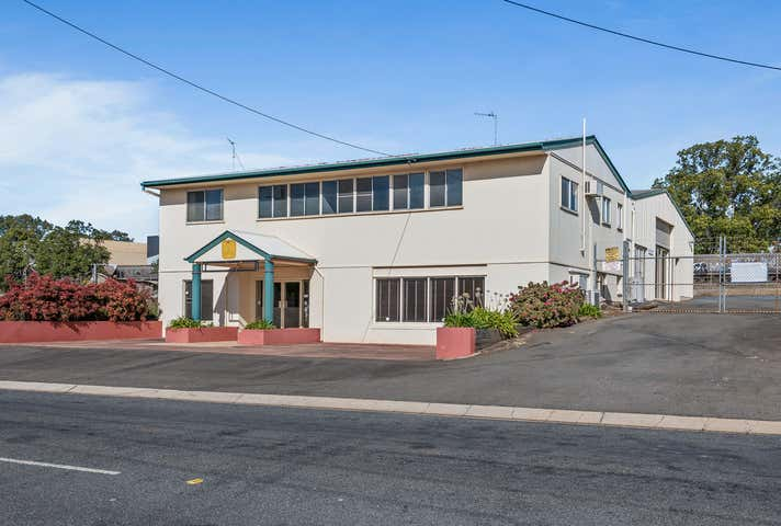 45 Brook Street Toowoomba City QLD 4350 - Image 1