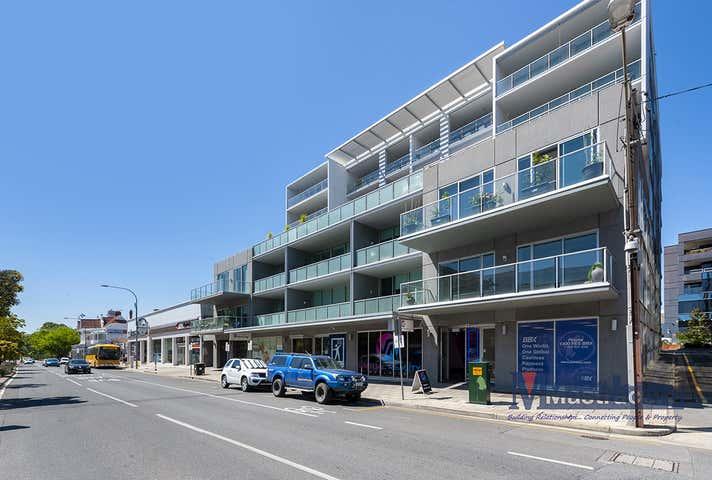 (Lot 63) 205 Grenfell Street Adelaide SA 5000 - Image 1
