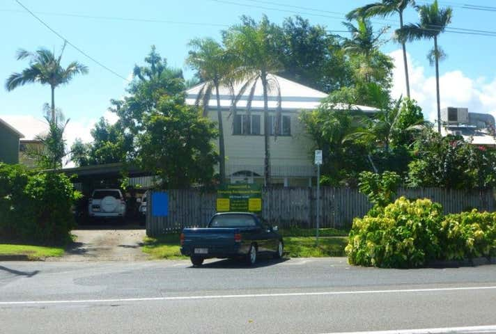 208 Draper Street Parramatta Park QLD 4870 - Image 1