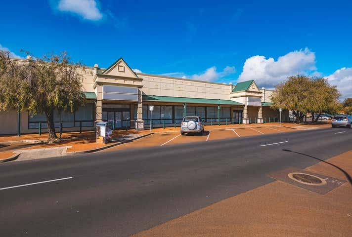 Busselton Shopping Centre, 44-48 Queen Street Busselton WA 6280 - Image 1