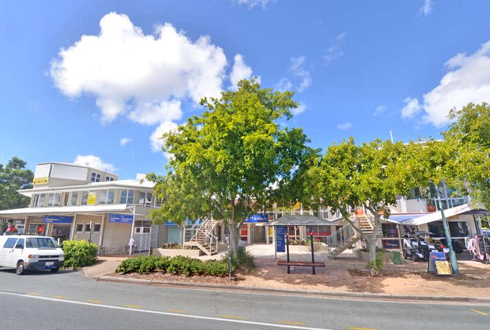 Suite 14/91 Poinciana Avenue Tewantin QLD 4565 - Image 1