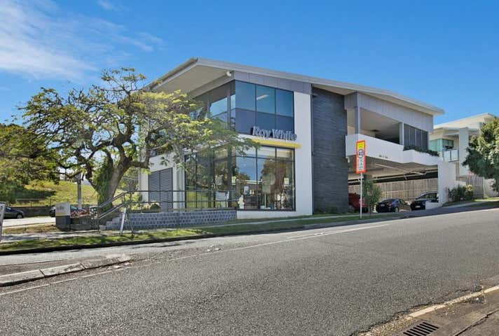 230 Oxford Street Balmoral QLD 4171 - Image 1