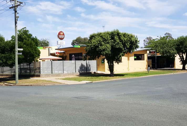 Deniliquin NSW 2710 - Image 1