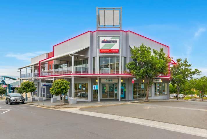 Level 1, 6 Memorial Drive Shellharbour City Centre NSW 2529 - Image 1