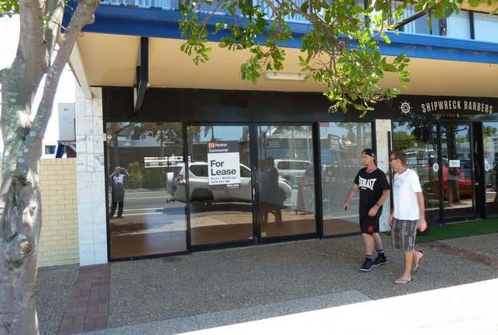 Shop 9, 1134-1136 Gold Coast Highway Palm Beach QLD 4221 - Image 1