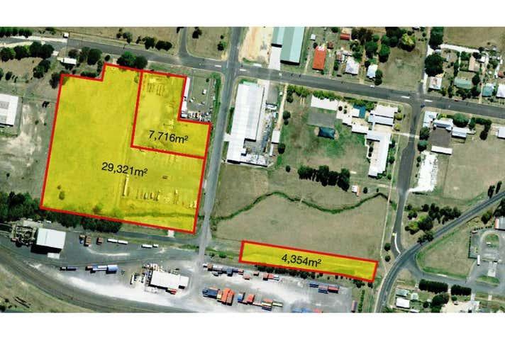 91 Gerty Street Blayney NSW 2799 - Image 1