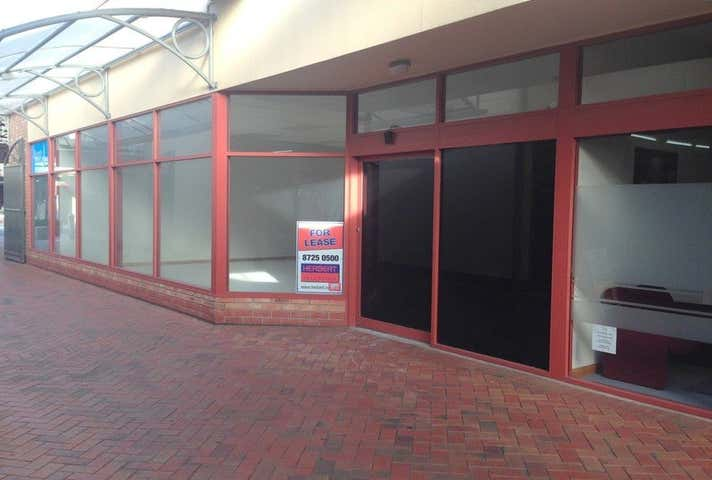 2/28 Commercial Street West Mount Gambier SA 5290 - Image 1