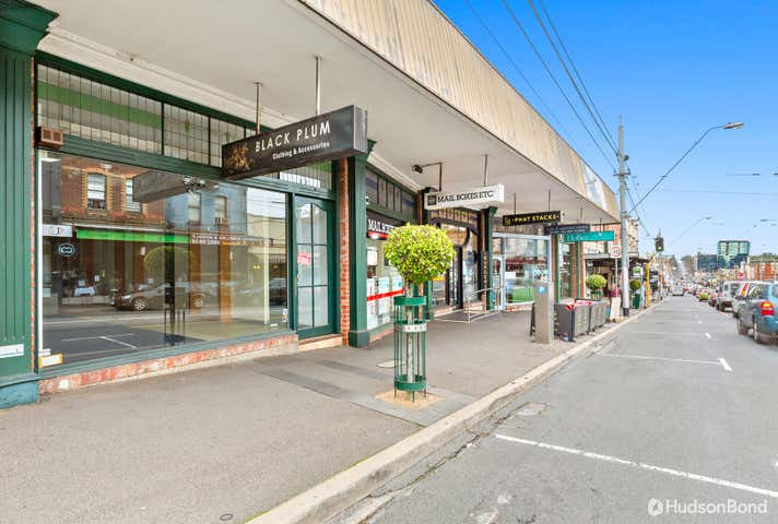 738A Burke Road Camberwell VIC 3124 - Image 1