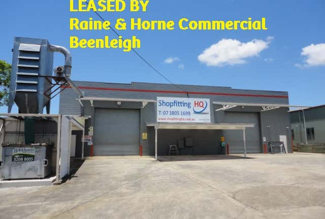 66 High Road & 5 Pease Court Bethania QLD 4205 - Image 1