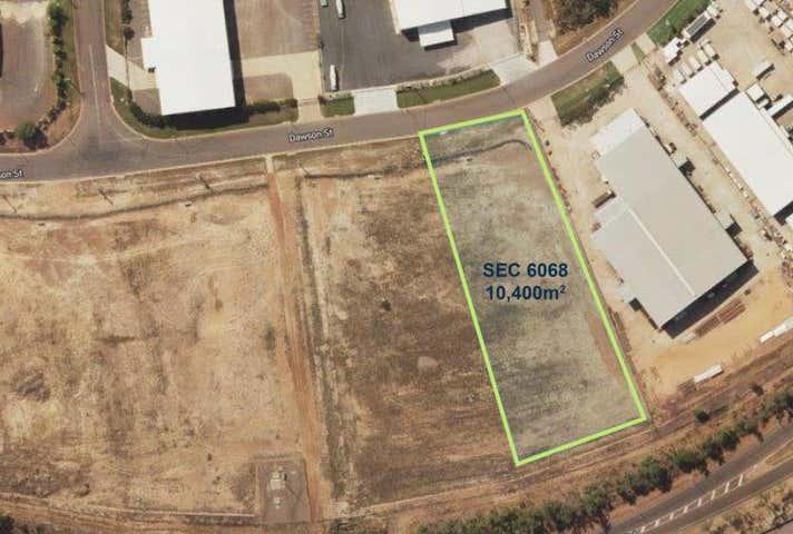 Darwin Business Park, Section 6068 / 46 Dawson Street East Arm NT 0822 - Image 1